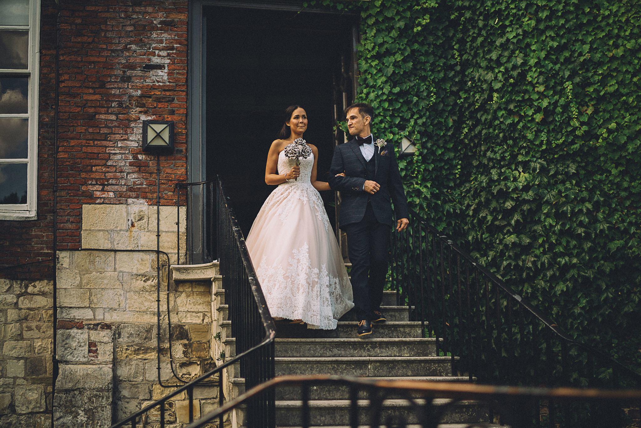 York-wedding-photography-grays-court-hotel-90356