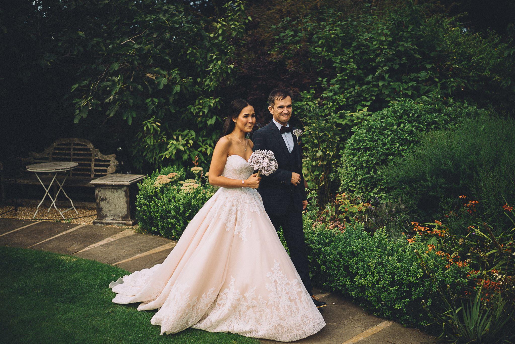 York-wedding-photography-grays-court-hotel-90358