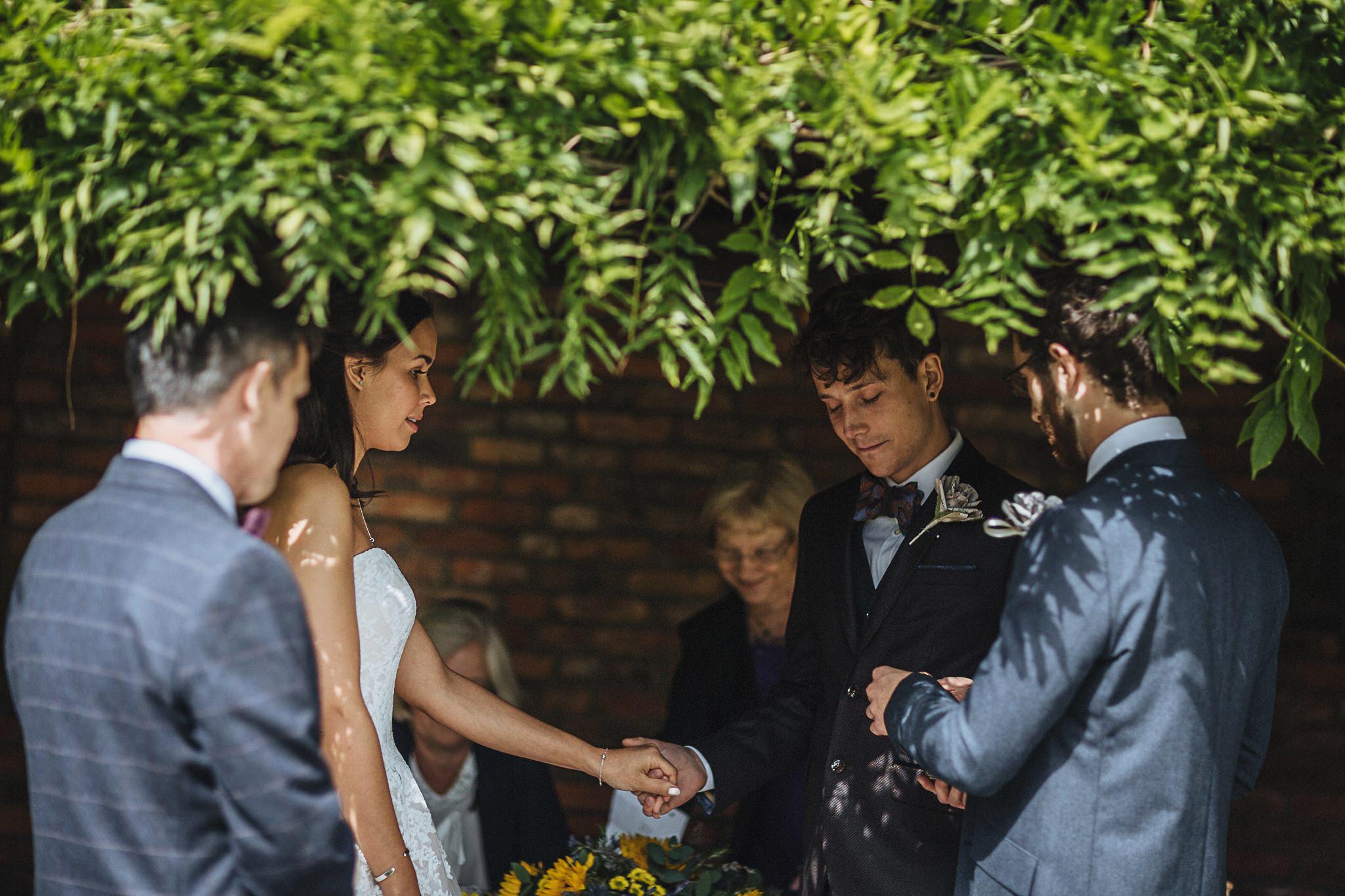 York-wedding-photography-grays-court-hotel-90360