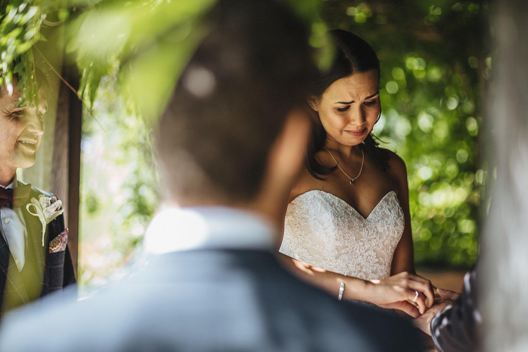 York-wedding-photography-grays-court-hotel-90362