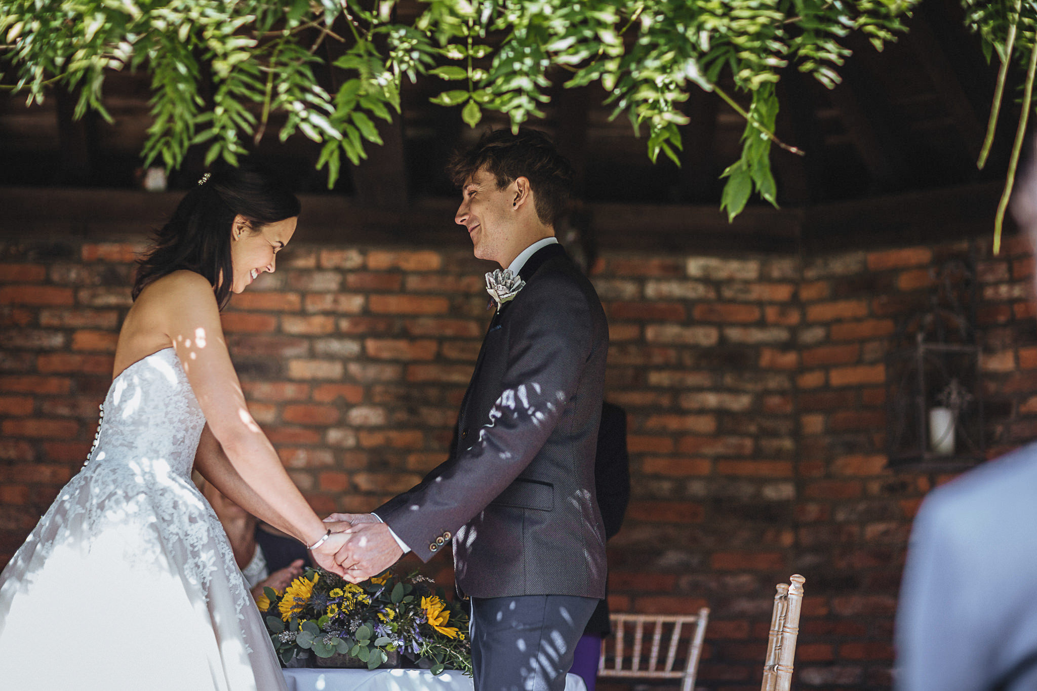 York-wedding-photography-grays-court-hotel-90363