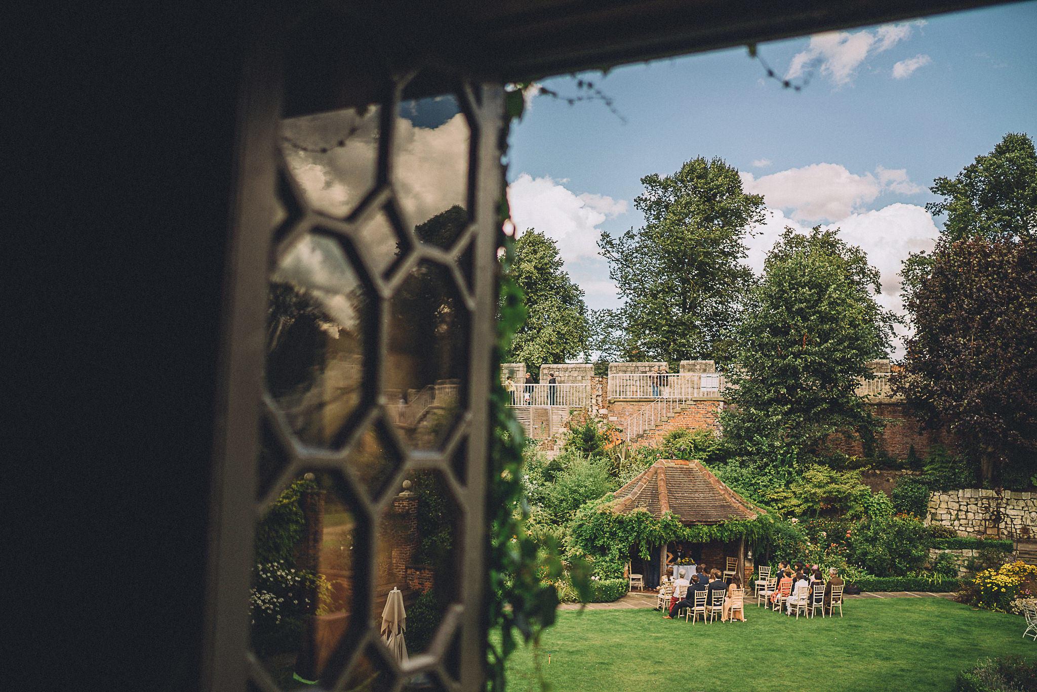 York-wedding-photography-grays-court-hotel-90364