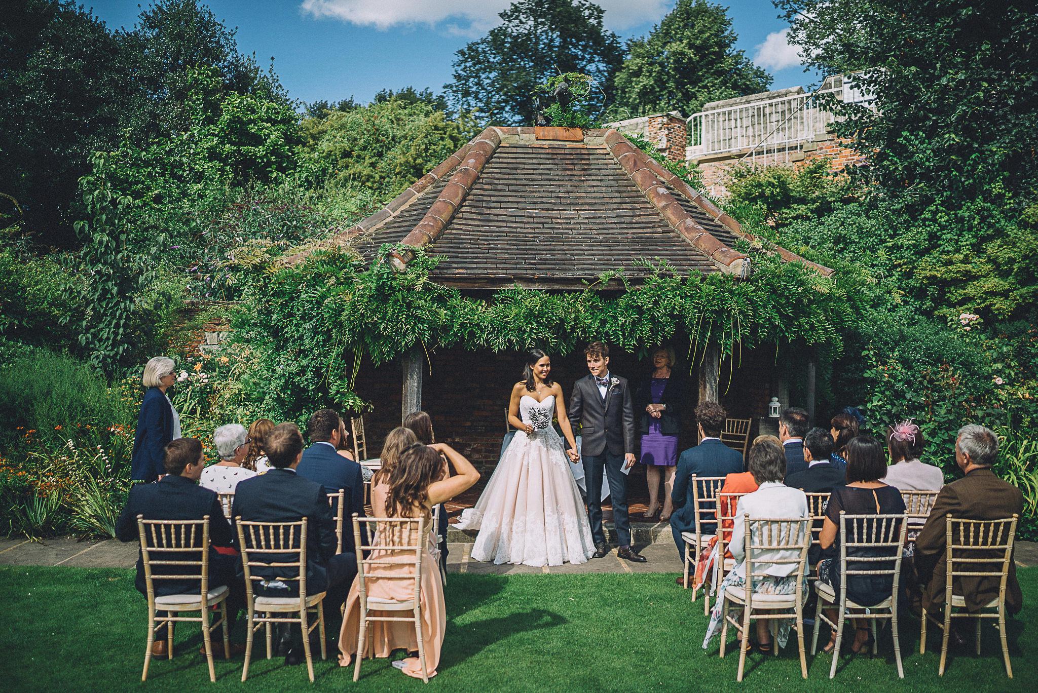York-wedding-photography-grays-court-hotel-90365