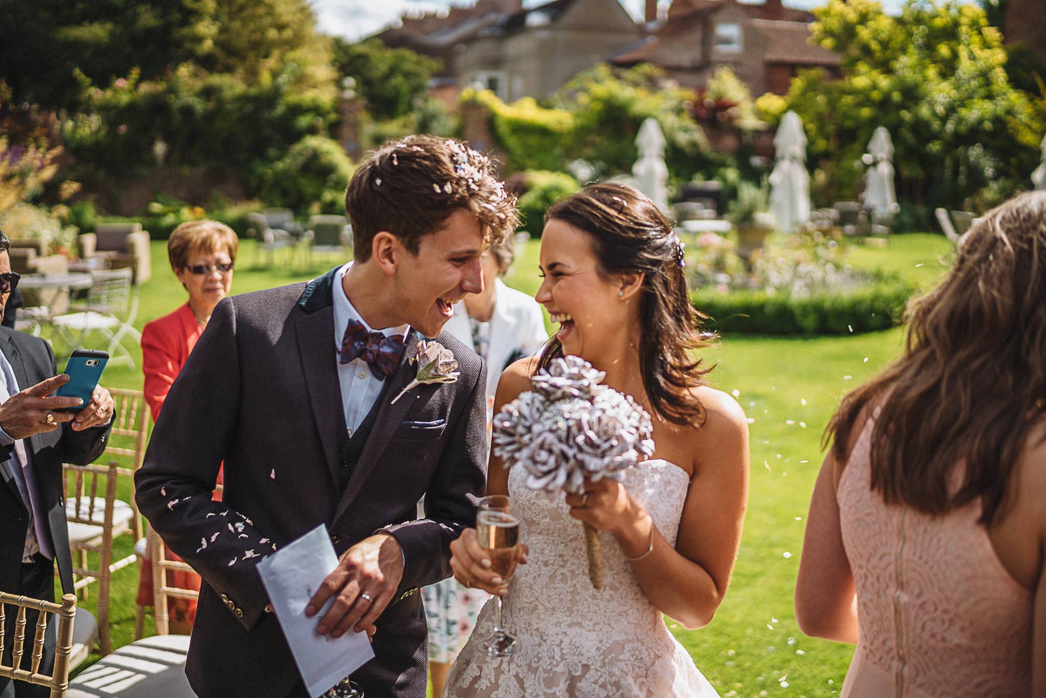 York-wedding-photography-grays-court-hotel-90367