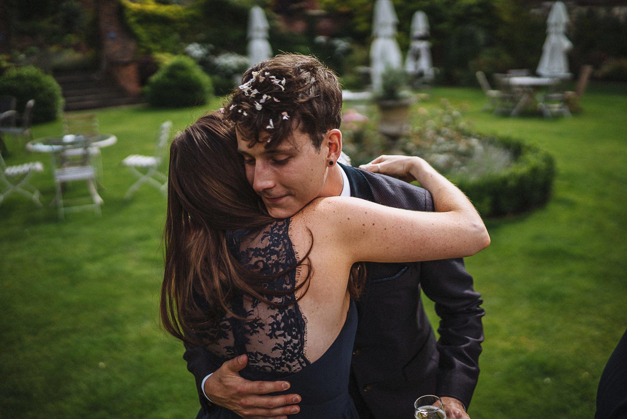 York-wedding-photography-grays-court-hotel-90369