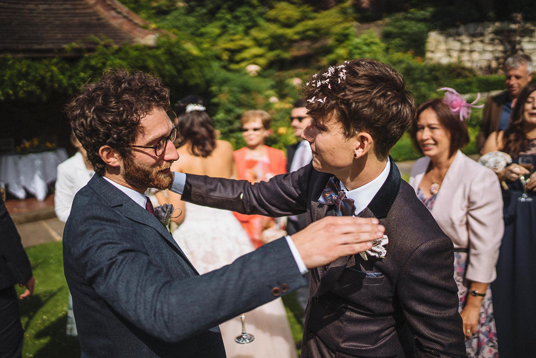 York-wedding-photography-grays-court-hotel-90370