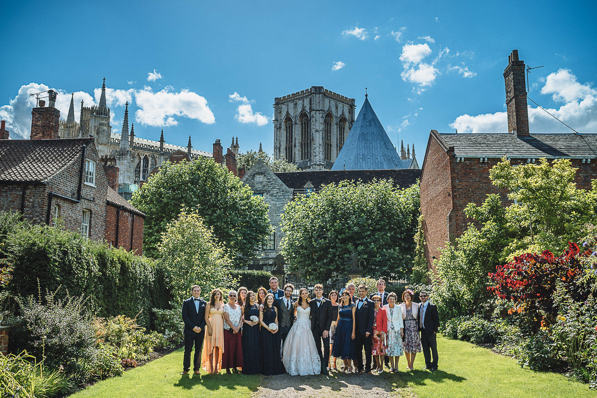 York-wedding-photography-grays-court-hotel-90373
