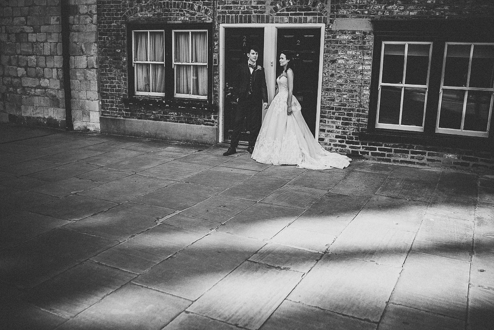 York-wedding-photography-grays-court-hotel-90377