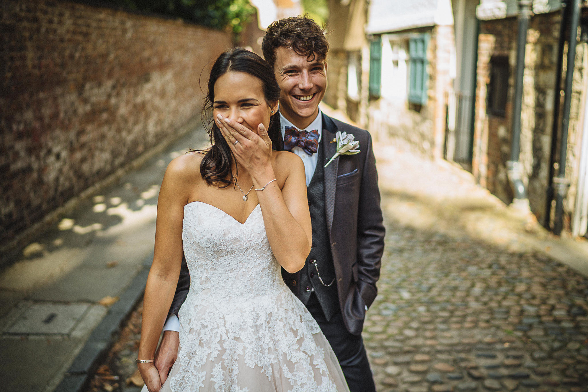 York-wedding-photography-grays-court-hotel-90379