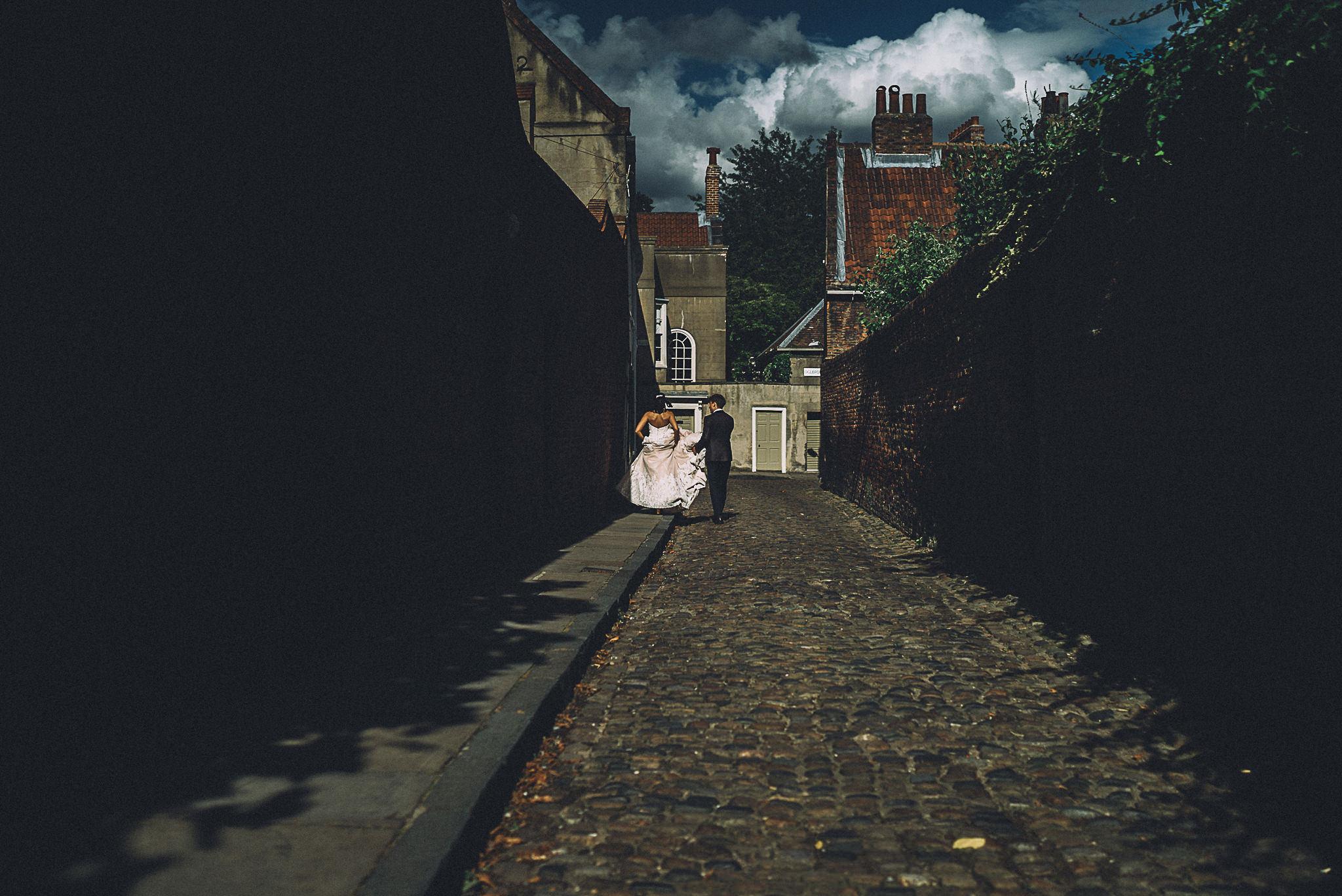 York-wedding-photography-grays-court-hotel-90381