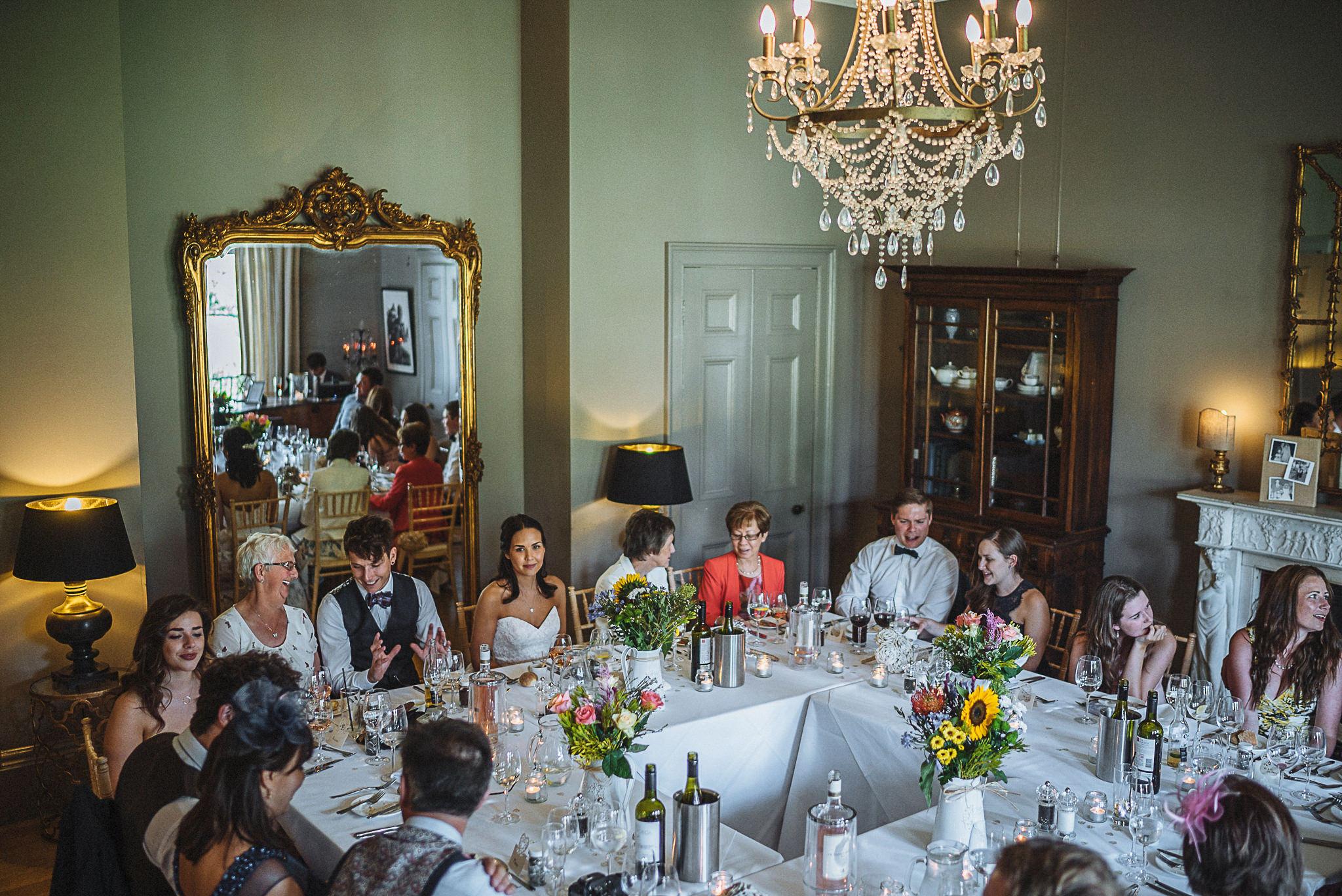 York-wedding-photography-grays-court-hotel-90384