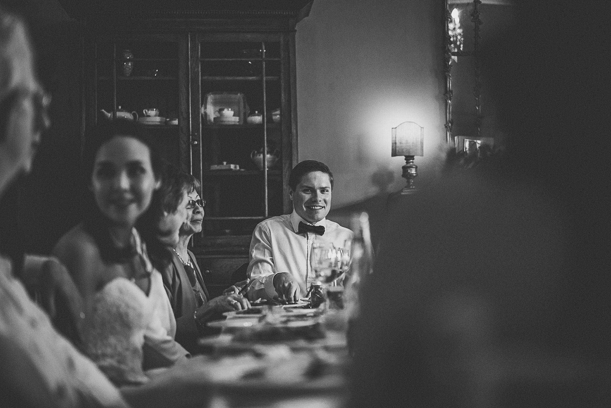 York-wedding-photography-grays-court-hotel-90386