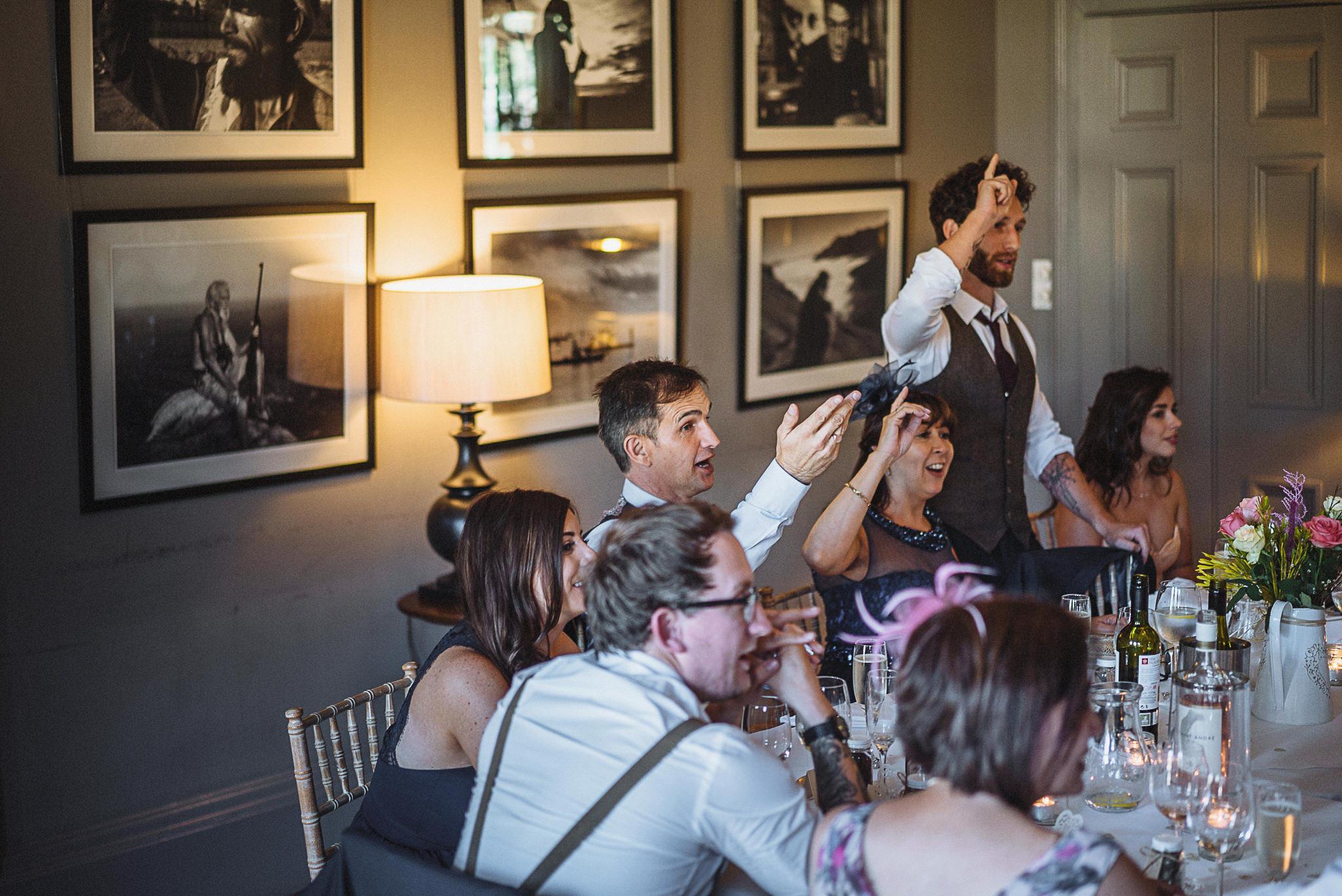 York-wedding-photography-grays-court-hotel-90387