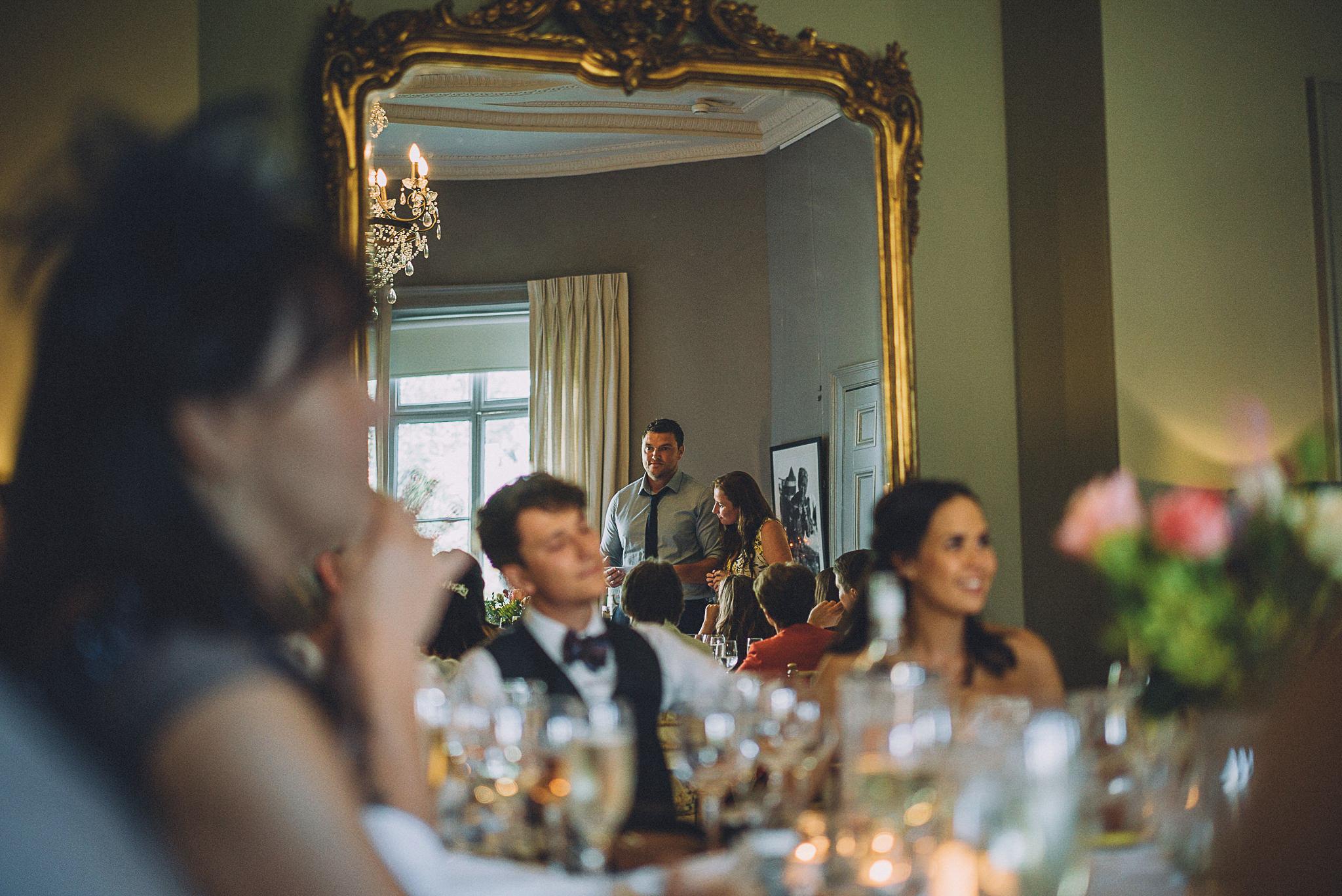 York-wedding-photography-grays-court-hotel-90390