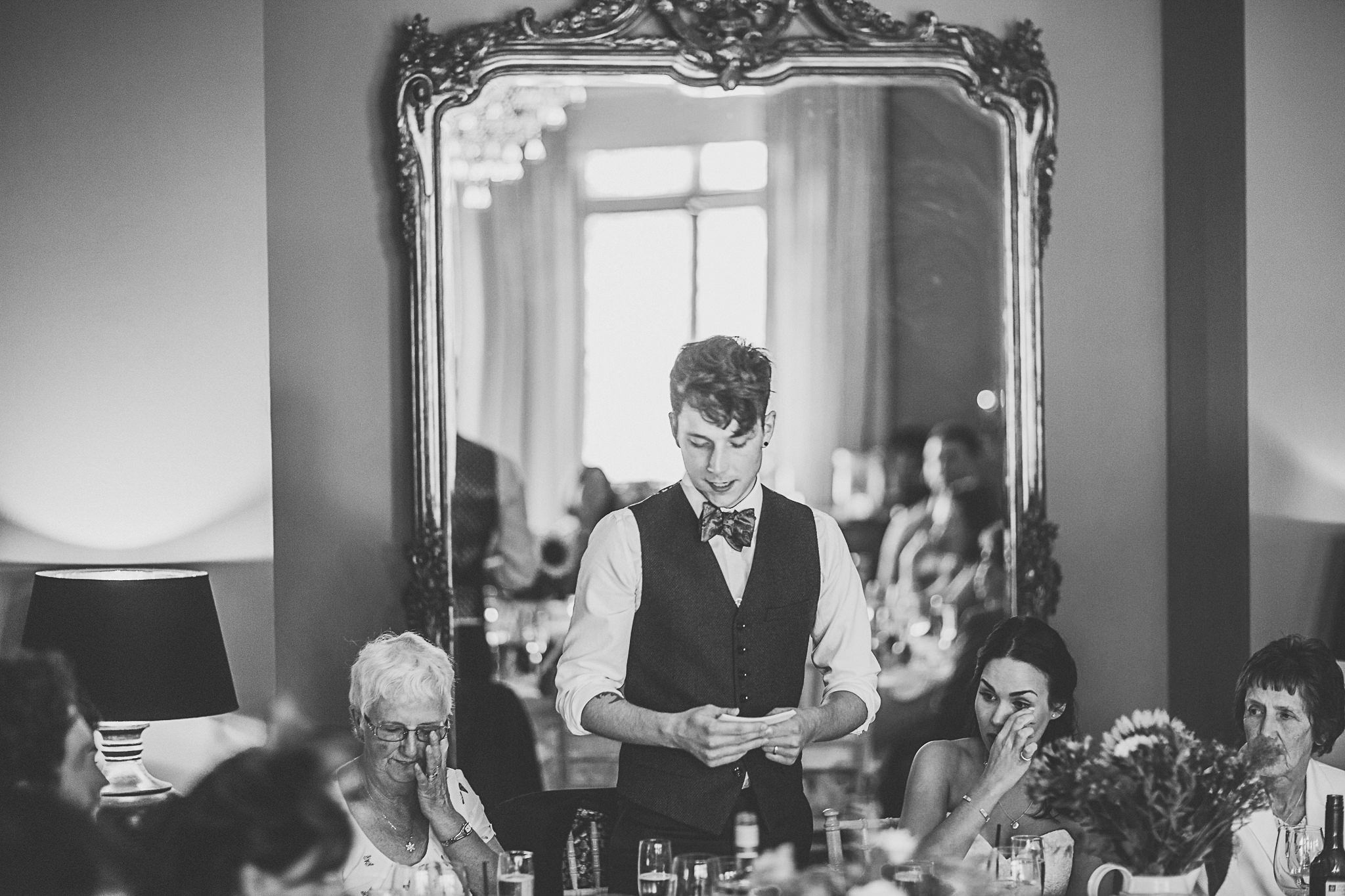 York-wedding-photography-grays-court-hotel-90391