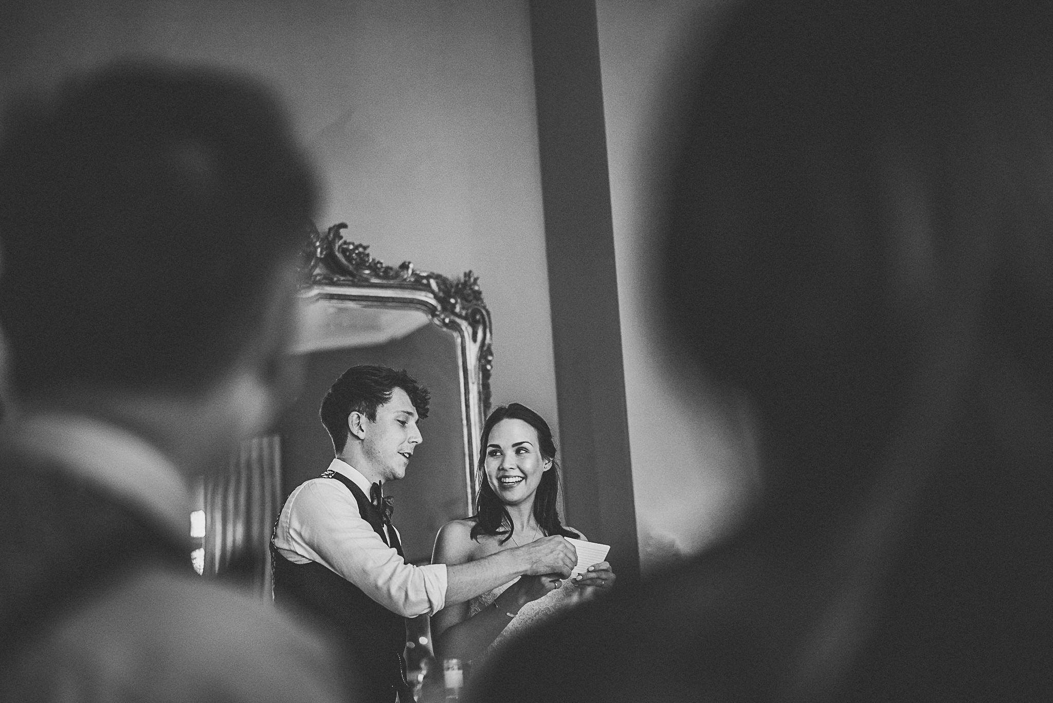 York-wedding-photography-grays-court-hotel-90392