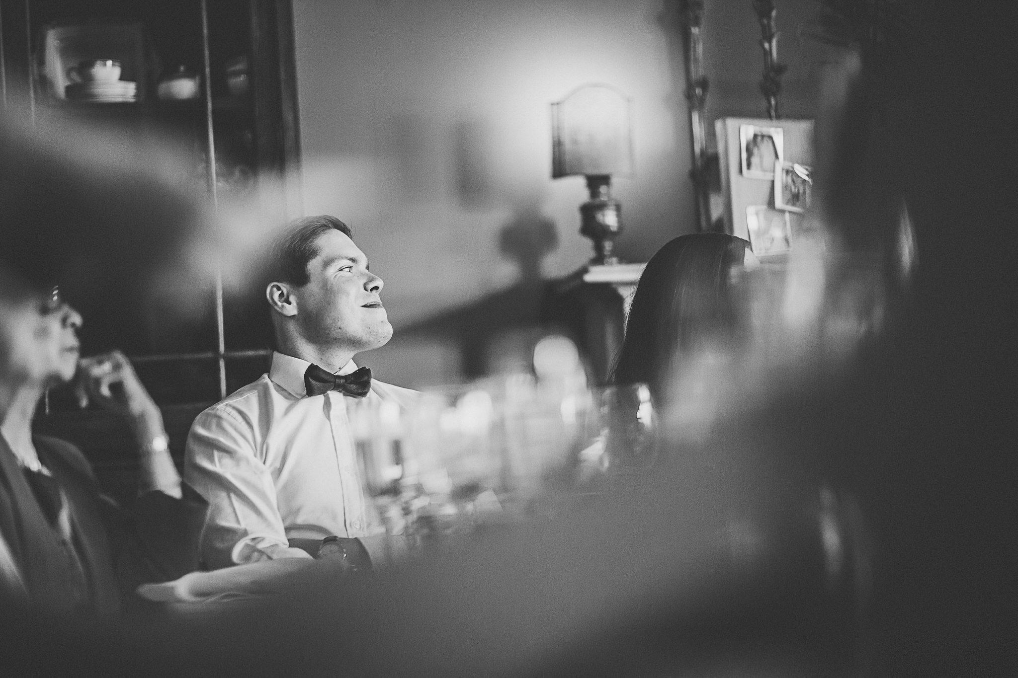 York-wedding-photography-grays-court-hotel-90393