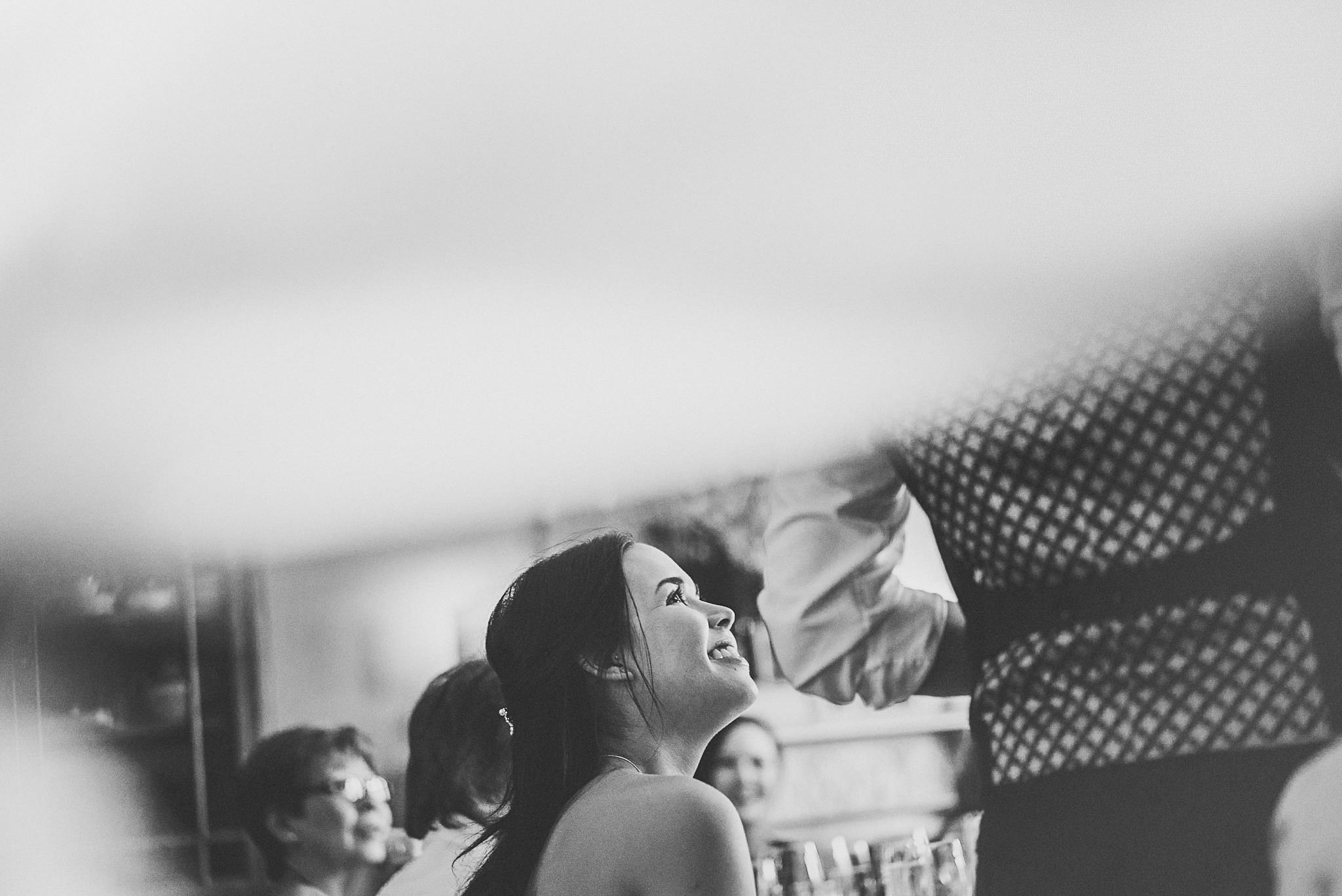 York-wedding-photography-grays-court-hotel-90394