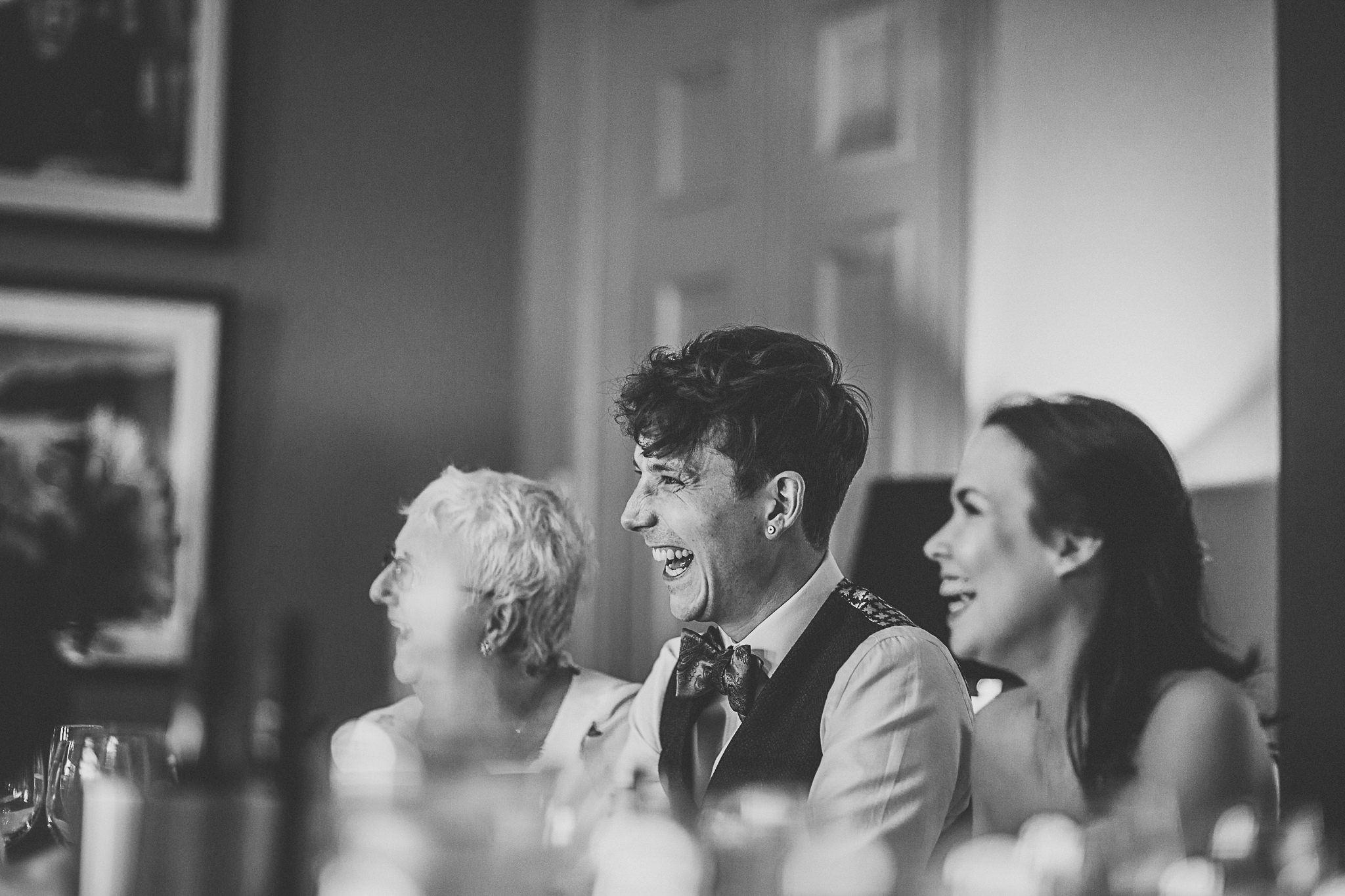York-wedding-photography-grays-court-hotel-90395