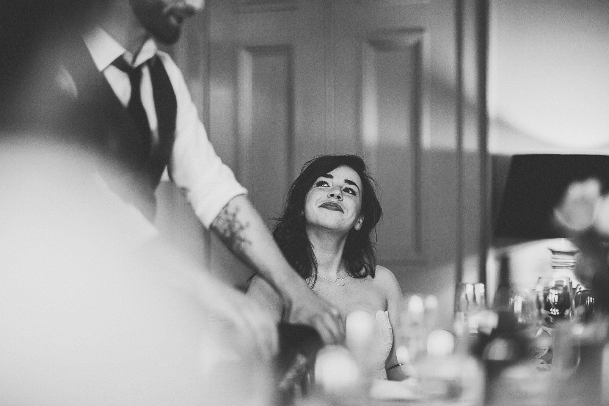 York-wedding-photography-grays-court-hotel-90400