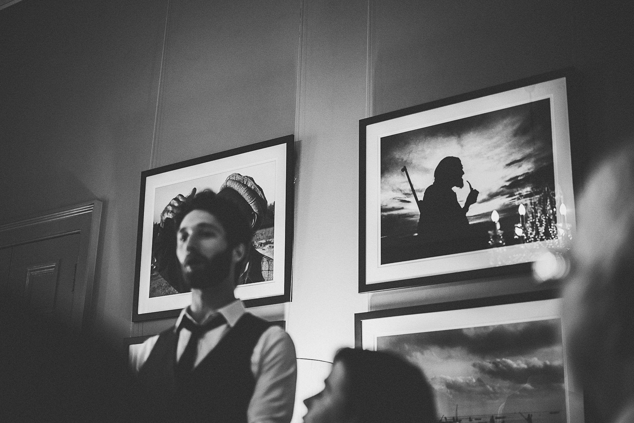 York-wedding-photography-grays-court-hotel-90401