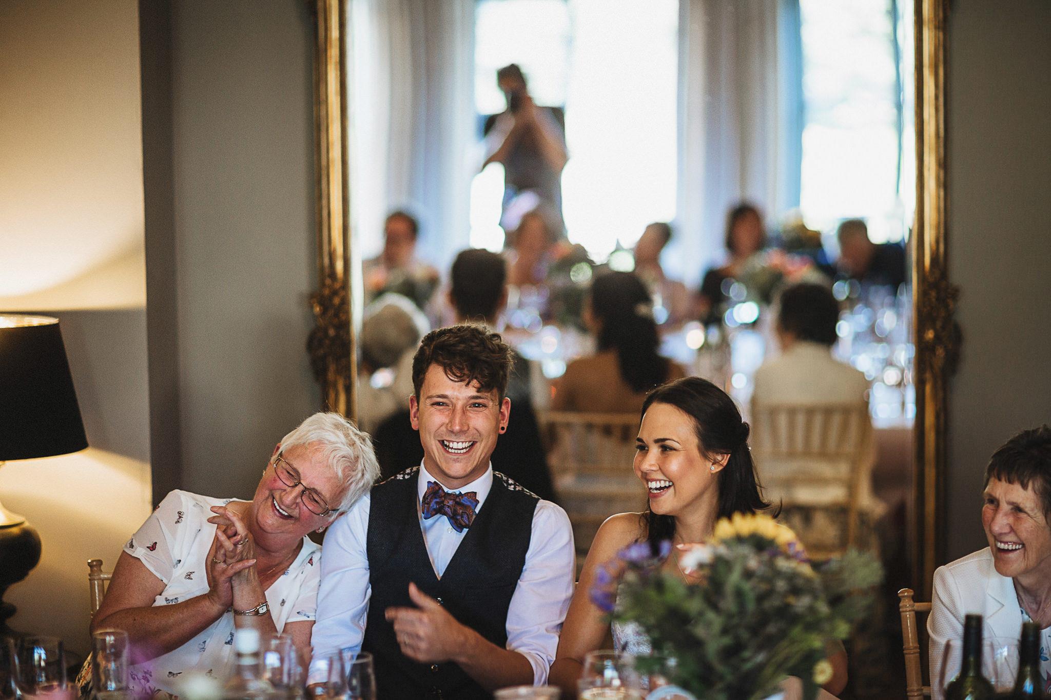 York-wedding-photography-grays-court-hotel-90402