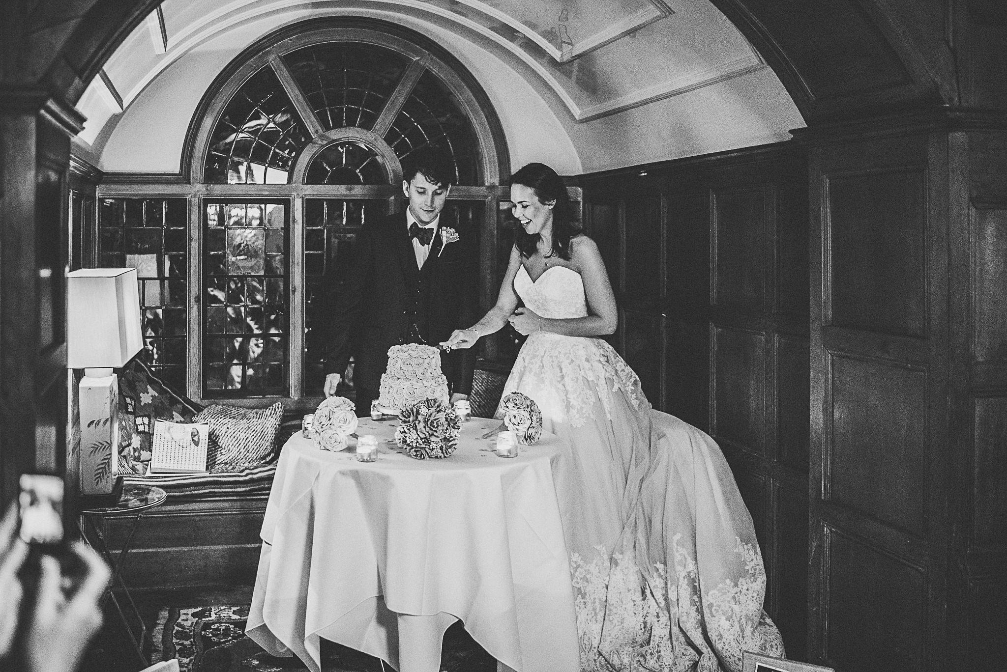 York-wedding-photography-grays-court-hotel-90405