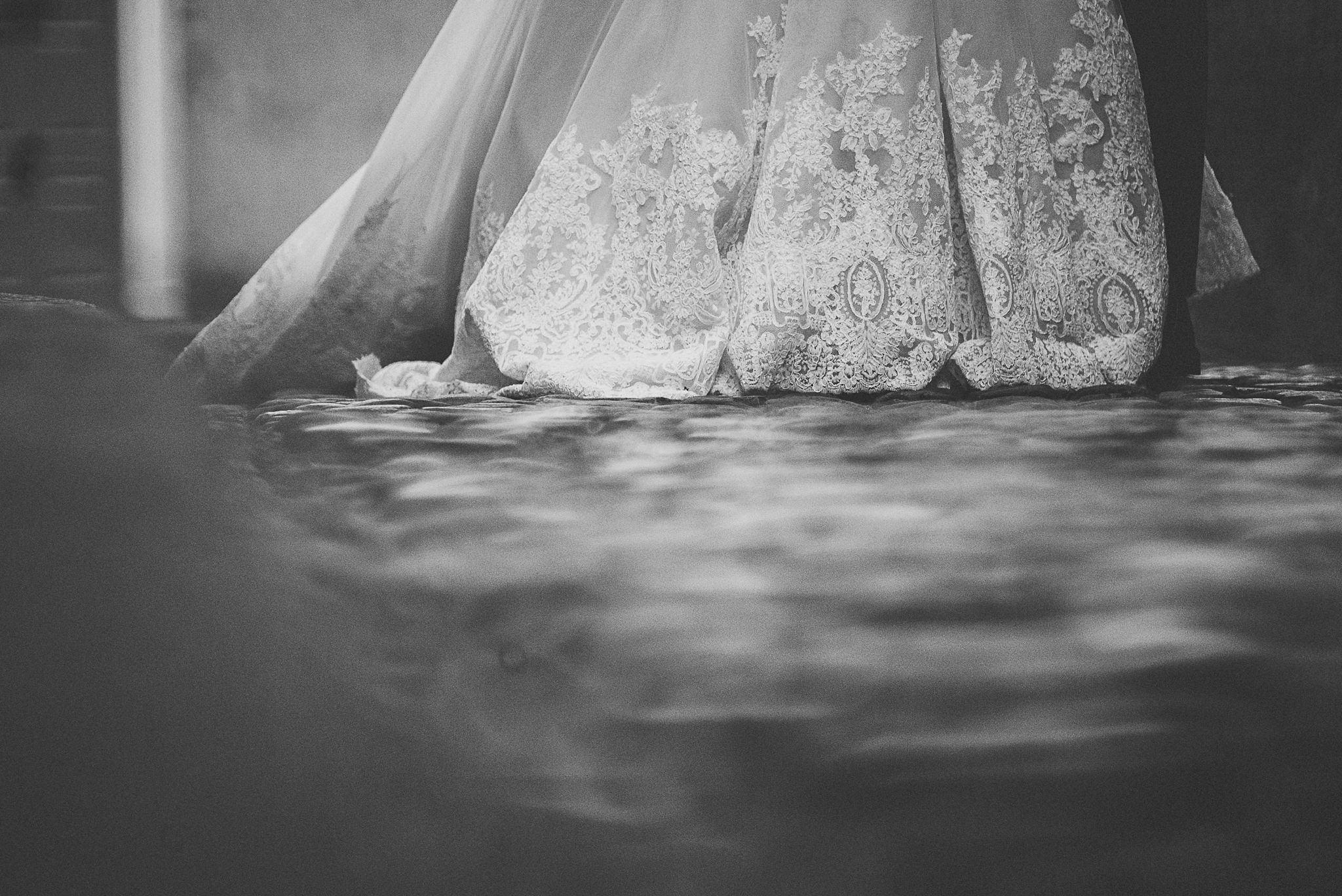 York-wedding-photography-grays-court-hotel-90406