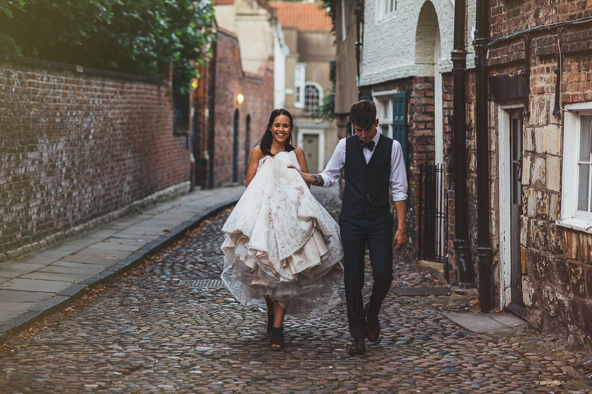 York-wedding-photography-grays-court-hotel-90407