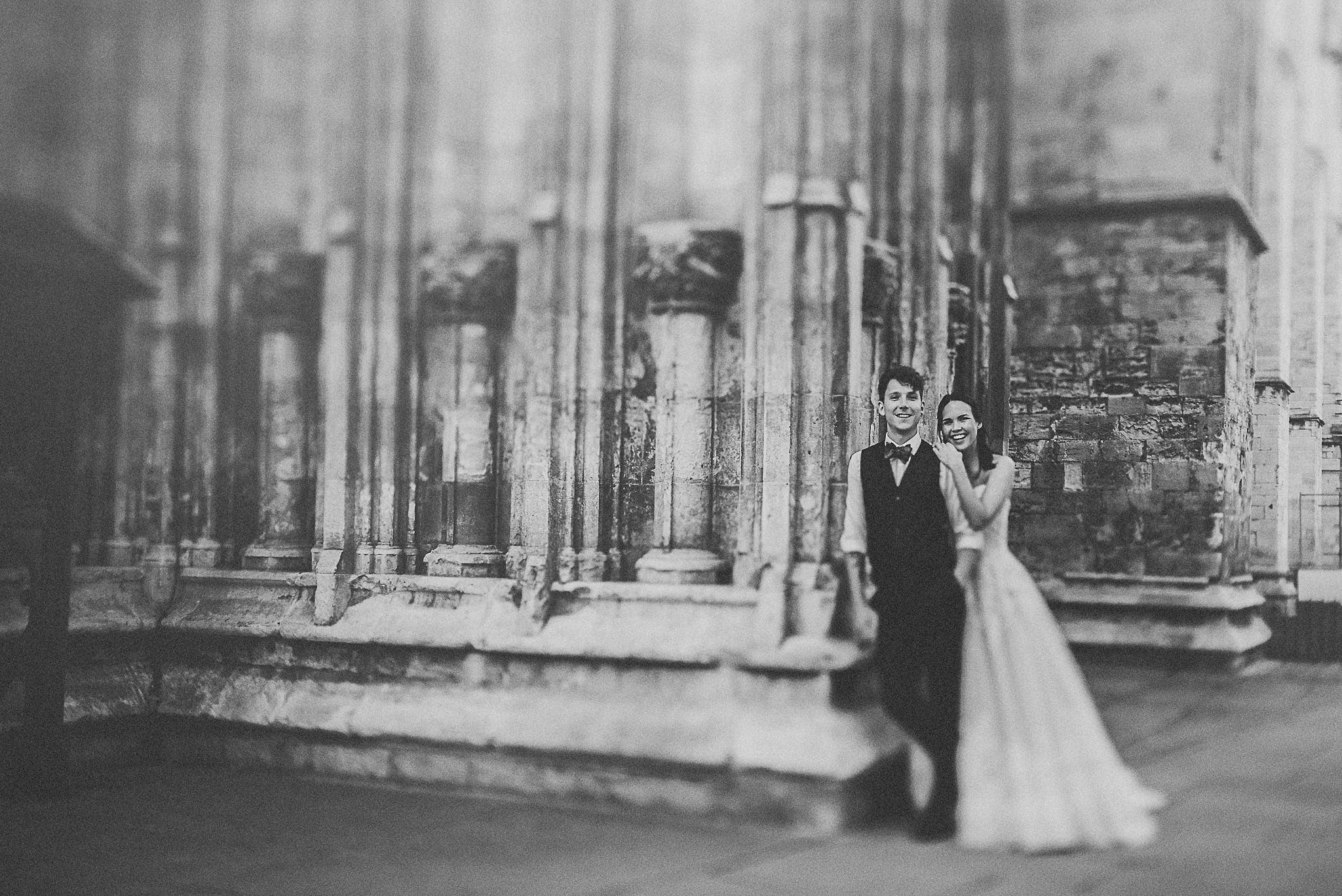 York-wedding-photography-grays-court-hotel-90410