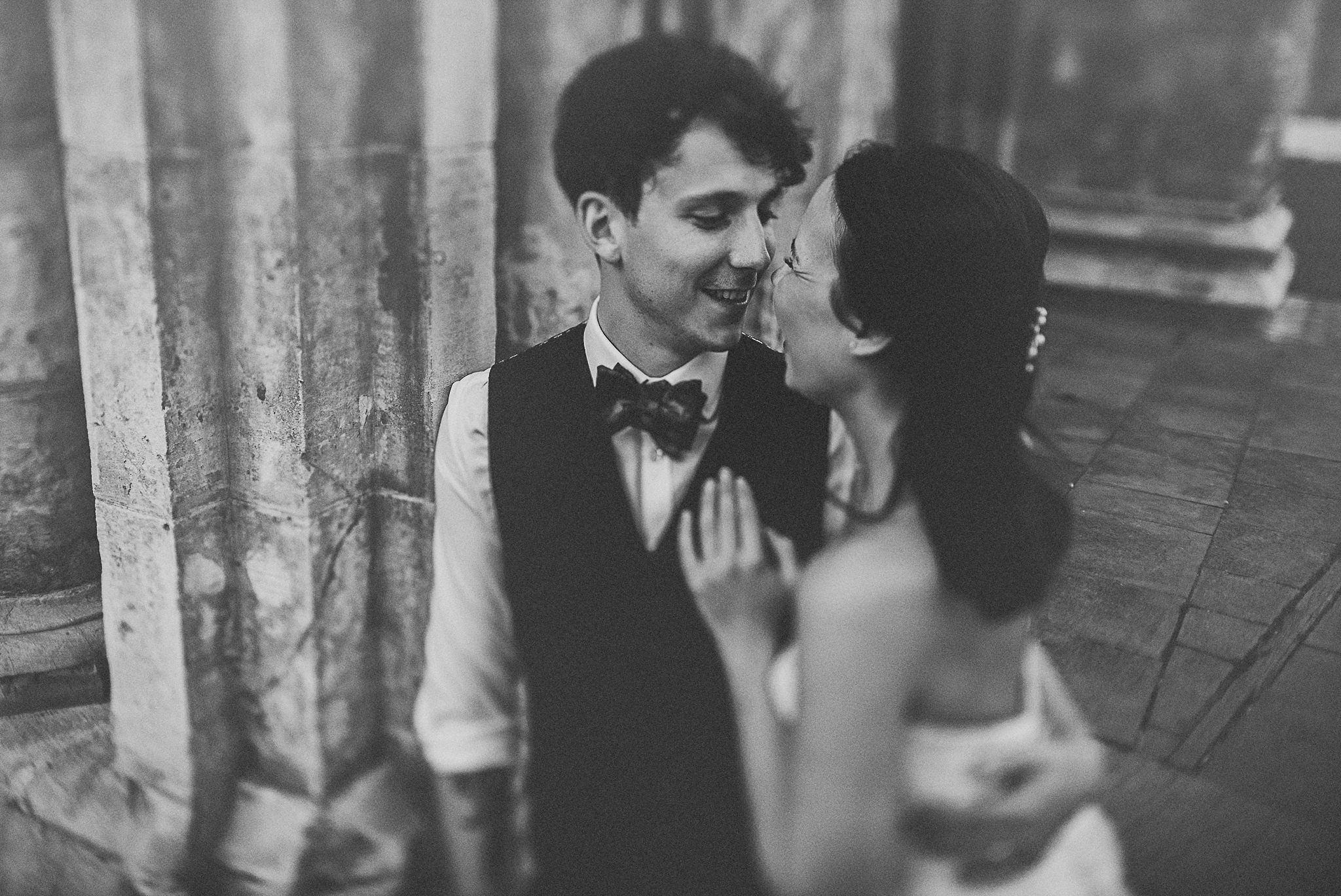 York-wedding-photography-grays-court-hotel-90411