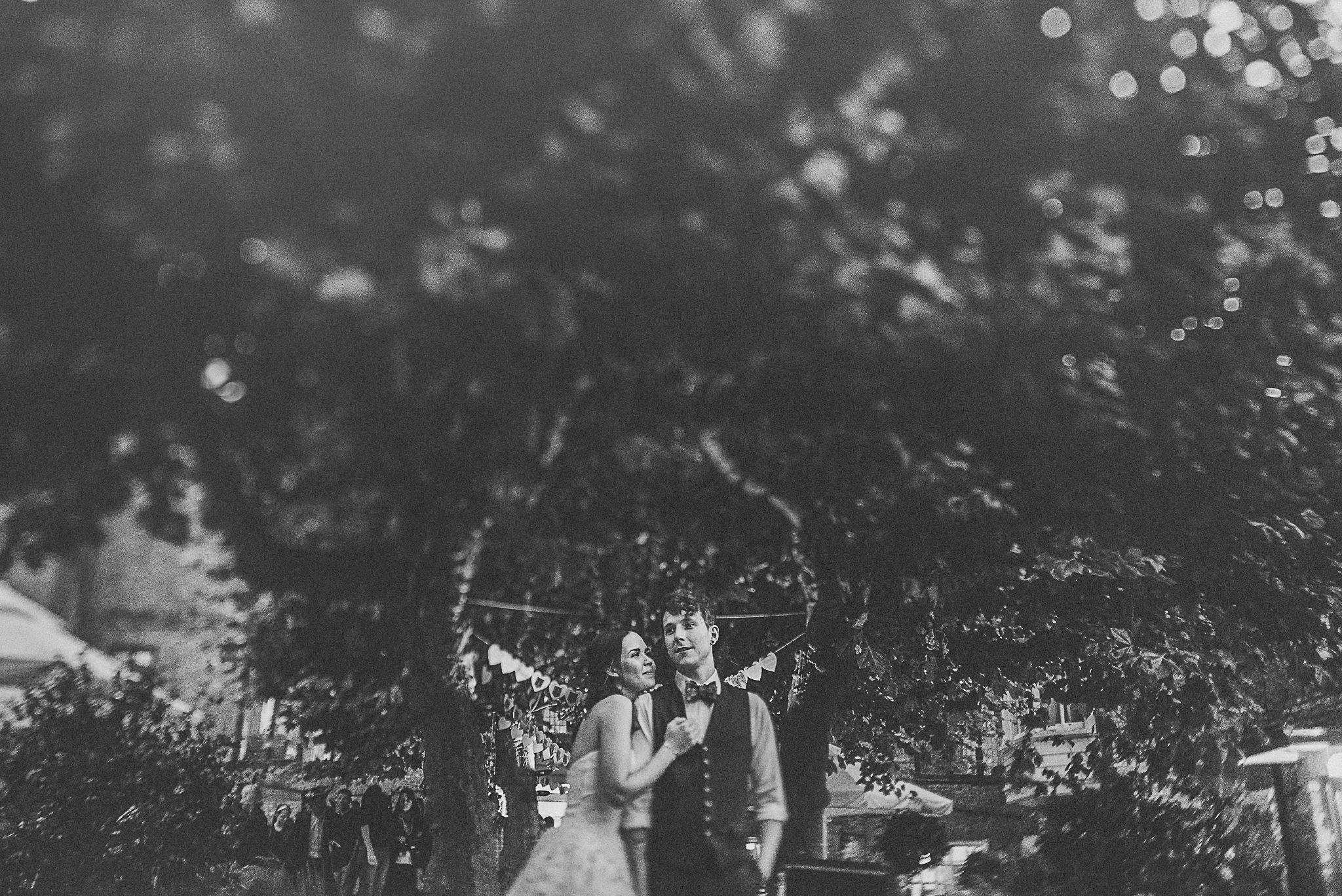 York-wedding-photography-grays-court-hotel-90412