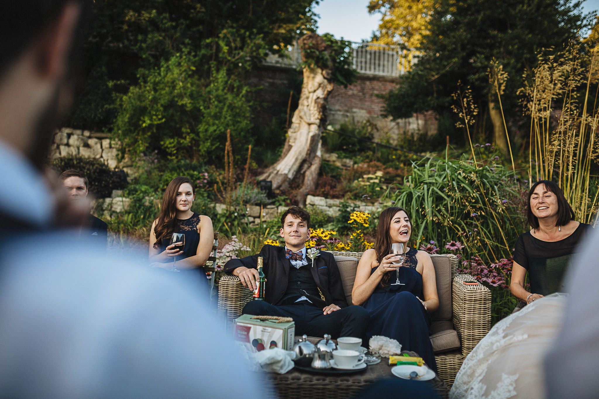 York-wedding-photography-grays-court-hotel-90413