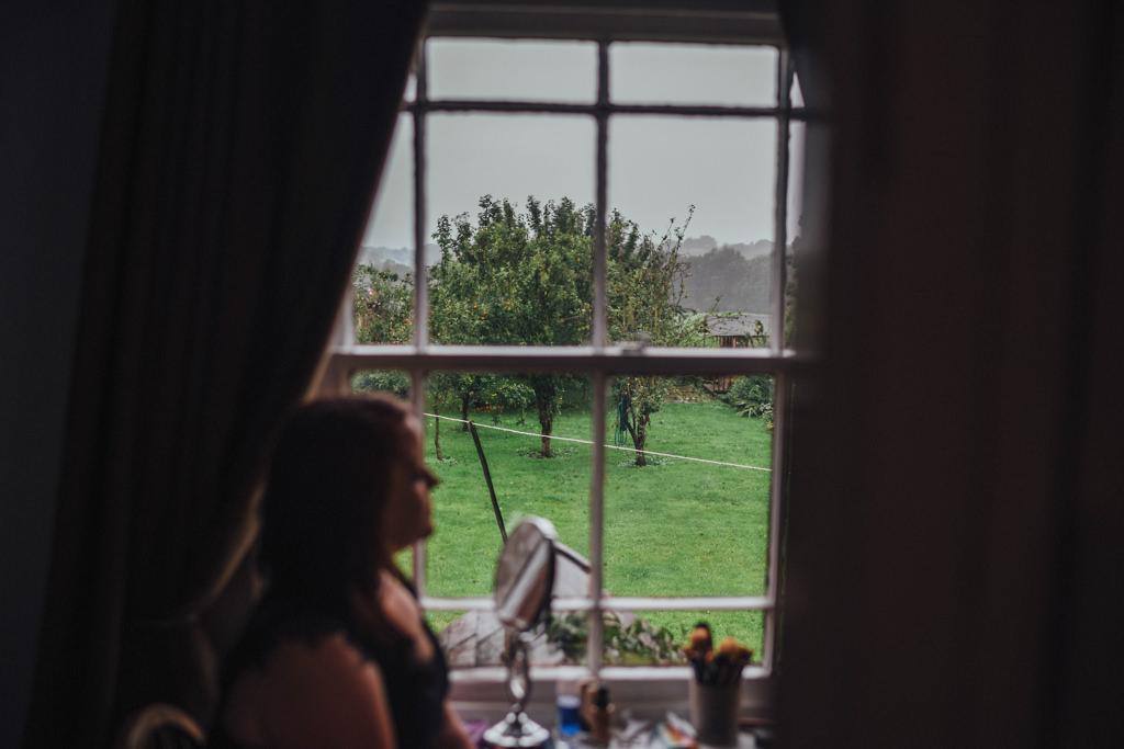 mapperley-farm-punk-wedding-elvis-94016