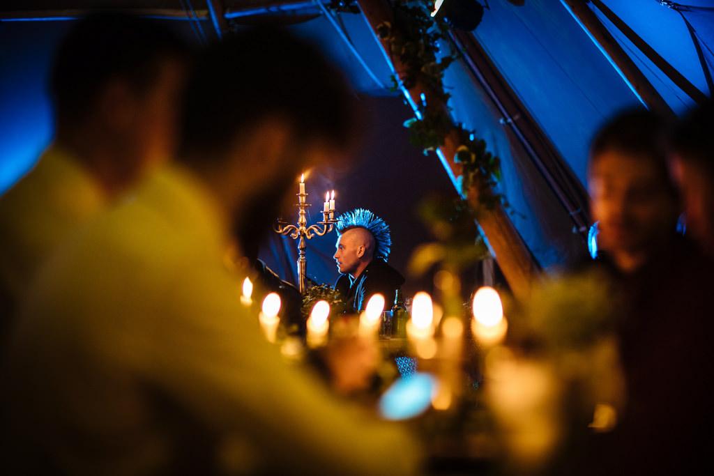 mapperley-farm-punk-wedding-elvis-94017