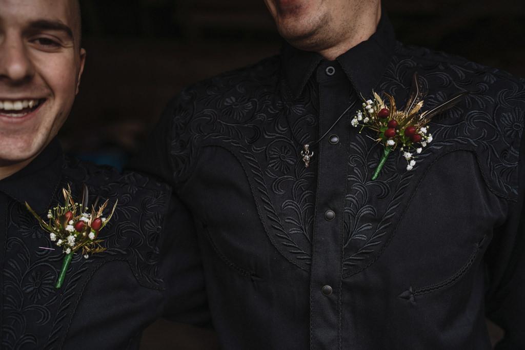 mapperley-farm-punk-wedding-elvis-94030