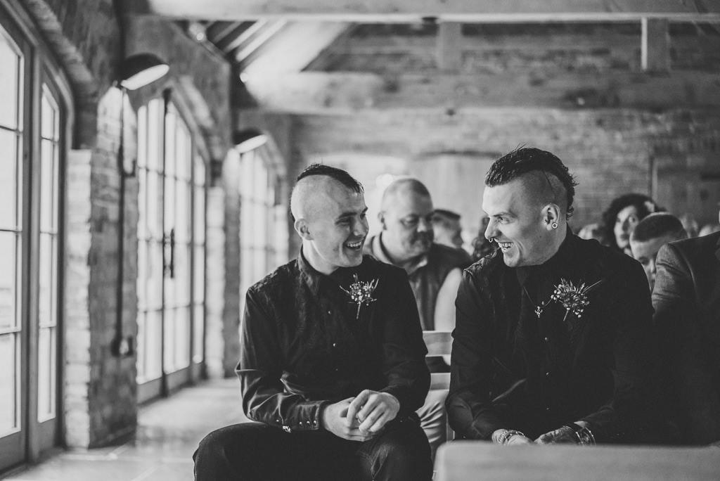 mapperley-farm-punk-wedding-elvis-94032
