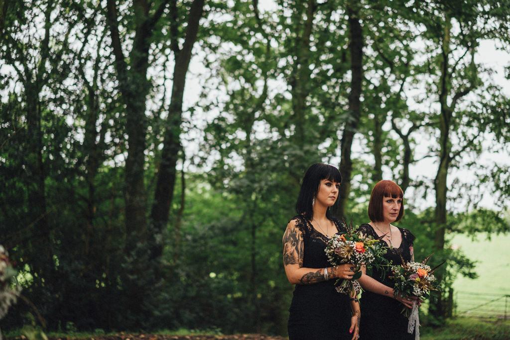 mapperley-farm-punk-wedding-elvis-94057