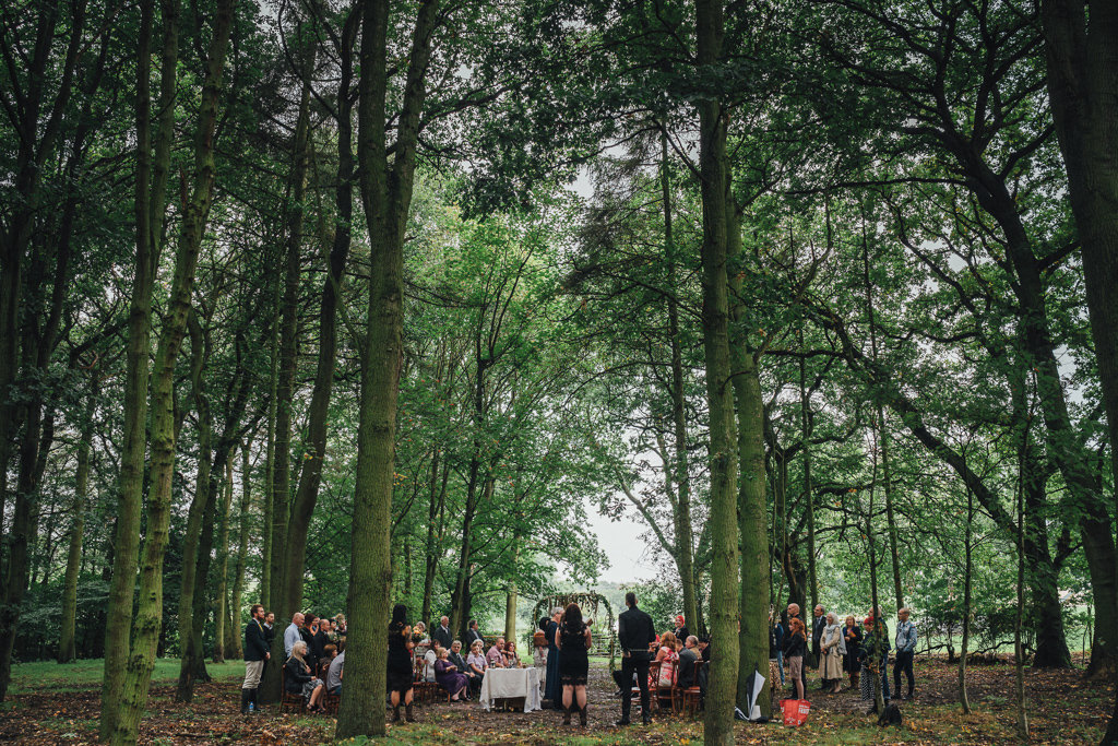 mapperley-farm-punk-wedding-elvis-94075