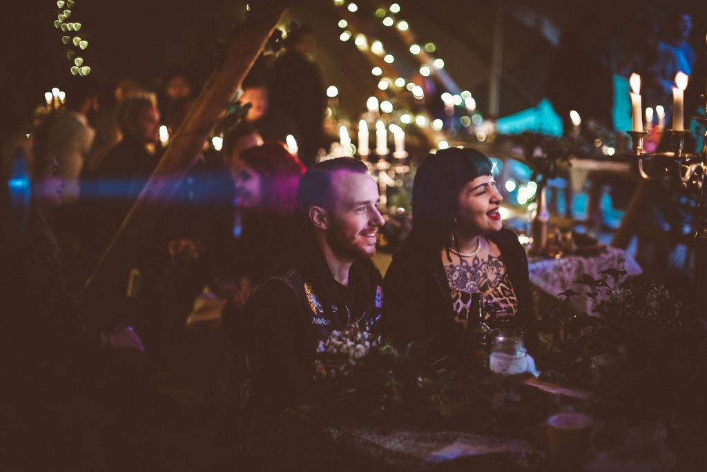 mapperley-farm-punk-wedding-elvis-94078