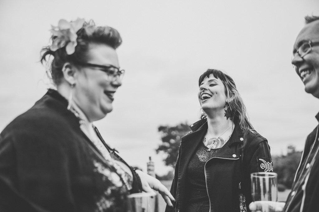 mapperley-farm-punk-wedding-elvis-94091