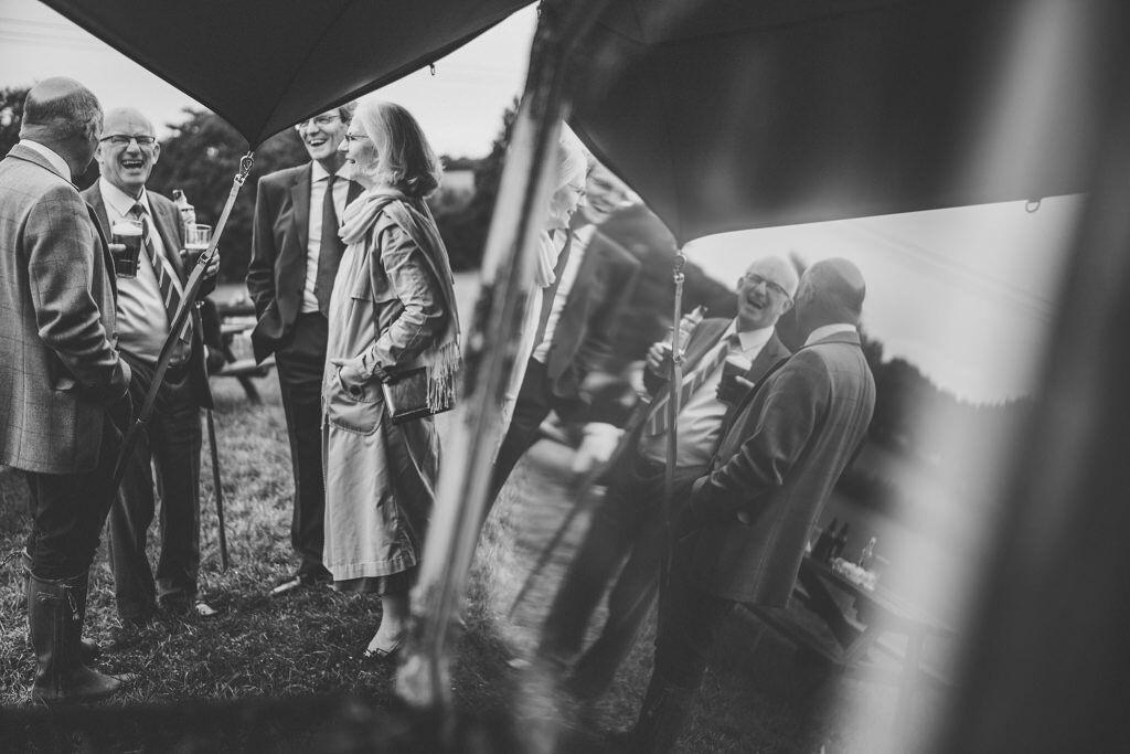 mapperley-farm-punk-wedding-elvis-94097