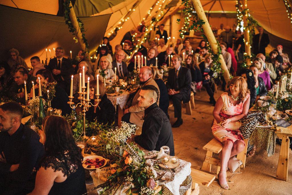 mapperley-farm-punk-wedding-elvis-94109