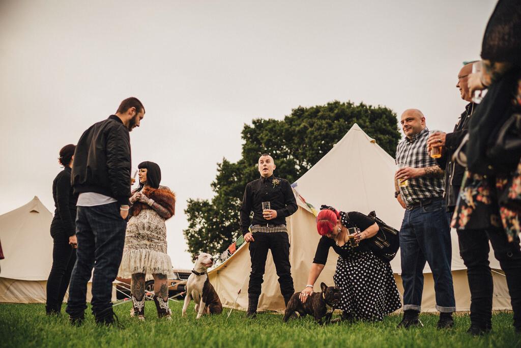 mapperley-farm-punk-wedding-elvis-94113