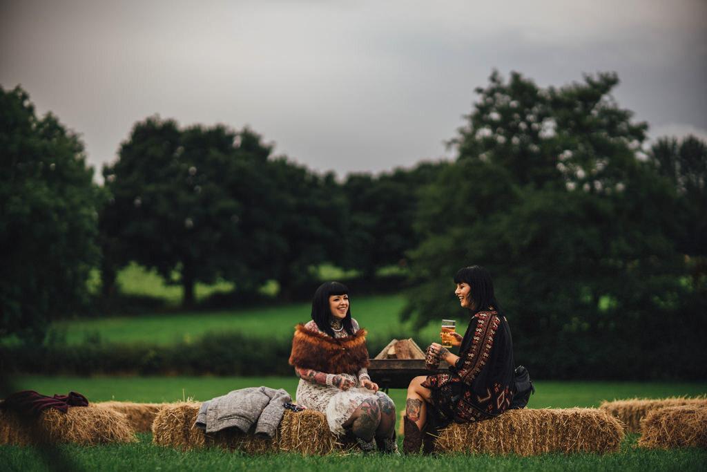 mapperley-farm-punk-wedding-elvis-94117